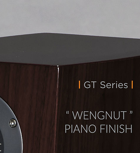 "FINITION  ""PIANO WENGNUT"""