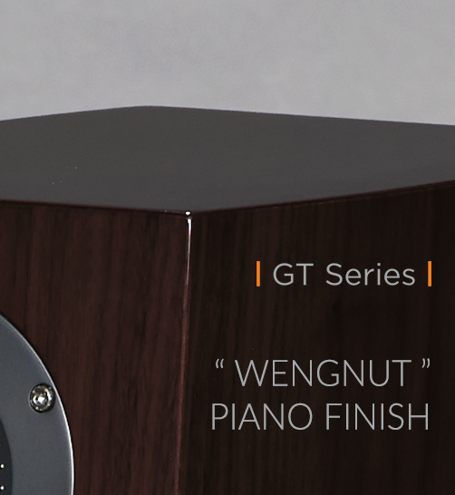 """PIANO WENGNUT""  FINISH"